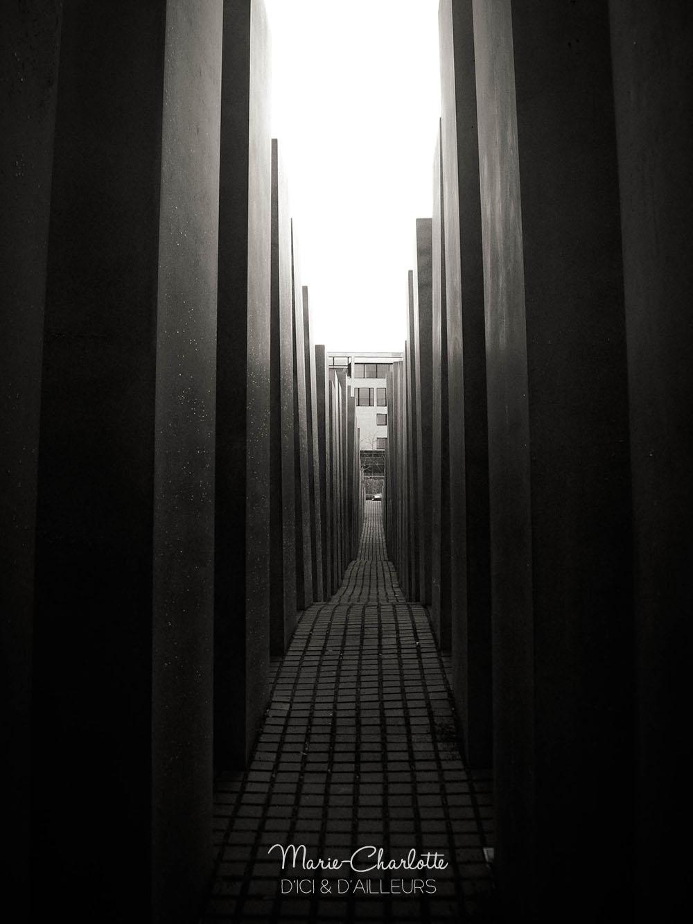 berlin03