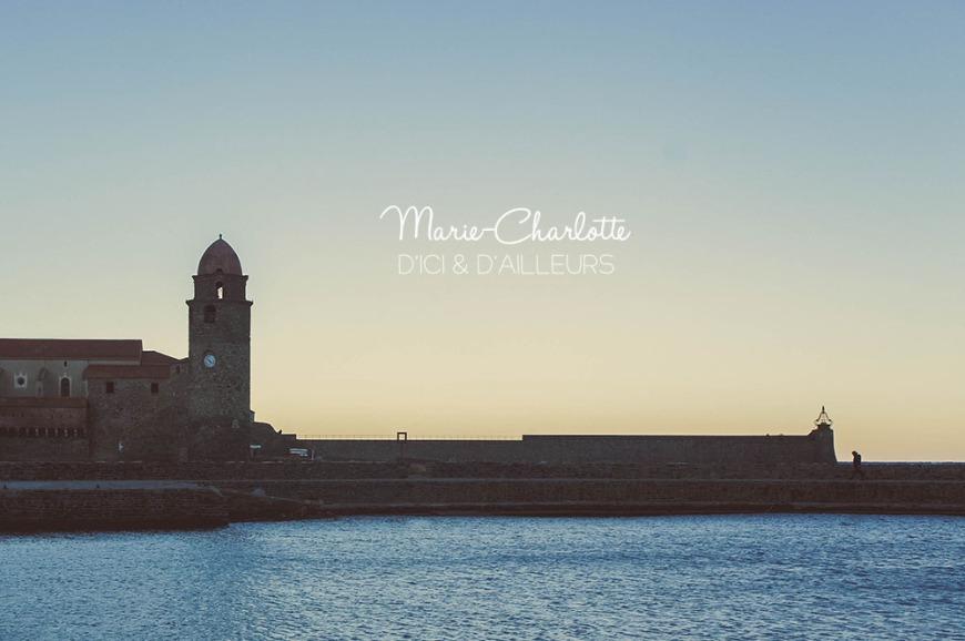 Collioure_03