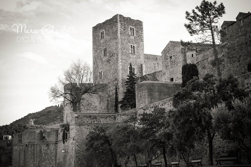 Collioure_09