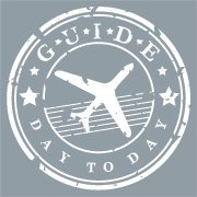 Guide DAYTODAY